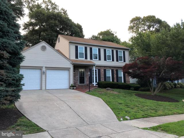 518 Red Birch Road, MILLERSVILLE, MD 21108 (#MDAA405290) :: ExecuHome Realty