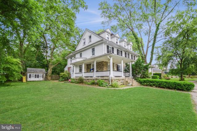 9 Heckamore Road, BALA CYNWYD, PA 19004 (#PAMC615872) :: ExecuHome Realty