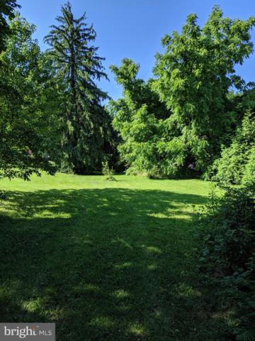 0 ELBA Lane, HARRISBURG, PA 17109 (#PADA112156) :: Better Homes and Gardens Real Estate Capital Area