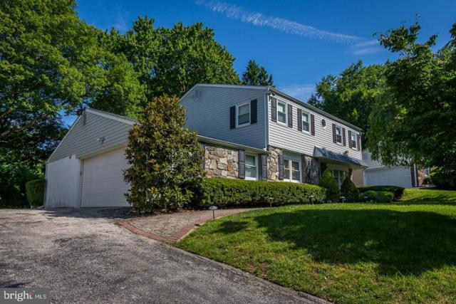 38 Barbara Lane, HAVERTOWN, PA 19083 (#PADE495120) :: ExecuHome Realty