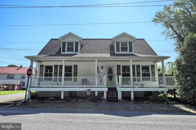 92 River Street, MILLERSBURG, PA 17061 (#PADA112168) :: ExecuHome Realty