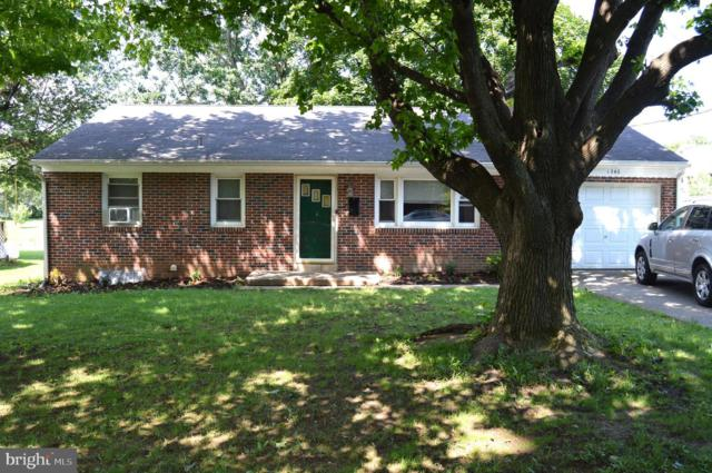 1346 Clearview Avenue, LANCASTER, PA 17601 (#PALA135634) :: Younger Realty Group