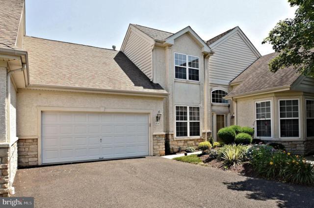 804 Devonshire Court #57, WARRINGTON, PA 18976 (#PABU473420) :: Linda Dale Real Estate Experts