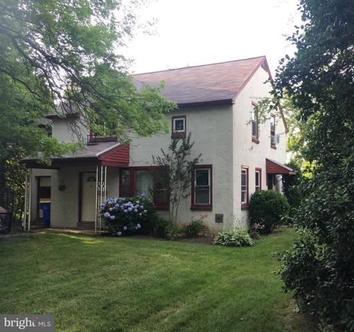 106 Haskell Drive, LANCASTER, PA 17601 (#PALA135644) :: Younger Realty Group