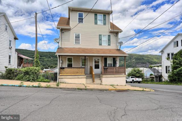 1103 W Mulberry Street, COAL TOWNSHIP, PA 17866 (#PANU100886) :: The Joy Daniels Real Estate Group