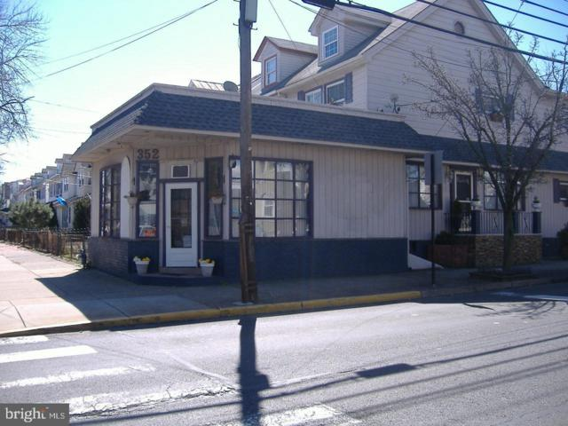 352 Jefferson Avenue, BRISTOL, PA 19007 (#PABU473432) :: LoCoMusings