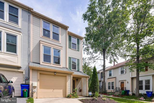 6427 Pound Apple Court, COLUMBIA, MD 21045 (#MDHW266482) :: Circadian Realty Group
