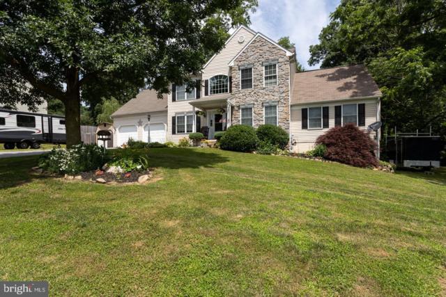 112 Meadowview Drive, GAP, PA 17527 (#PALA135658) :: Liz Hamberger Real Estate Team of KW Keystone Realty