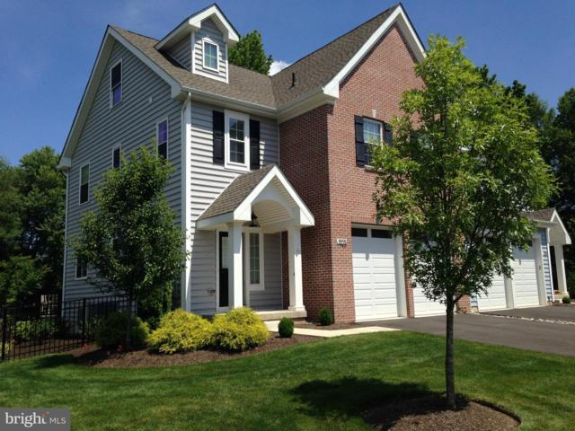 1925 Waid Way, DOYLESTOWN, PA 18901 (#PABU473442) :: REMAX Horizons