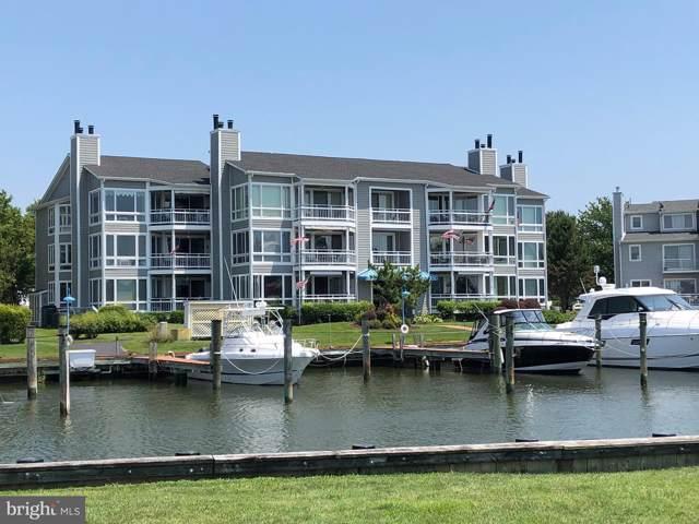 412 Oyster Cove Drive, GRASONVILLE, MD 21638 (#MDQA140546) :: Keller Williams Pat Hiban Real Estate Group