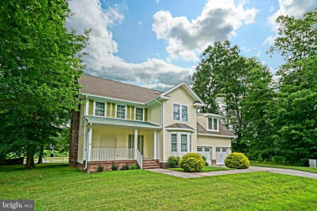 37227 Brenda Lane, FRANKFORD, DE 19945 (#DESU143238) :: RE/MAX Coast and Country
