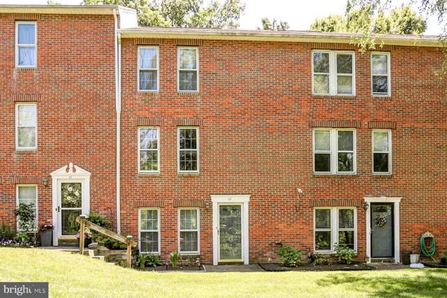 35 Fairfax Village, HARRISBURG, PA 17112 (#PADA112182) :: Younger Realty Group