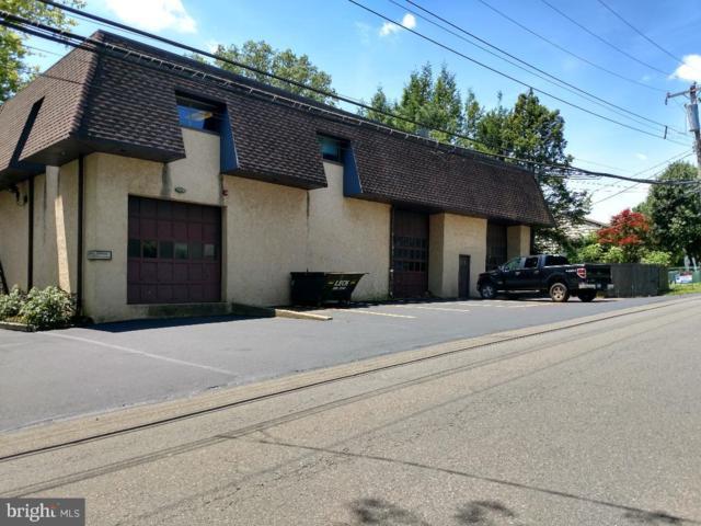641 Hazel Avenue, FEASTERVILLE TREVOSE, PA 19053 (#PABU473478) :: Better Homes Realty Signature Properties