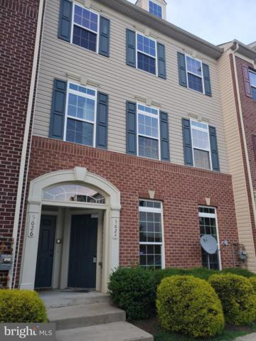 5624 Virginia Lane #31, OXON HILL, MD 20745 (#MDPG534434) :: ExecuHome Realty