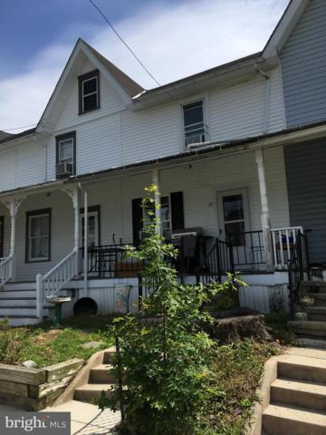 25 Mount Street, RISING SUN, MD 21911 (#MDCC164954) :: ExecuHome Realty