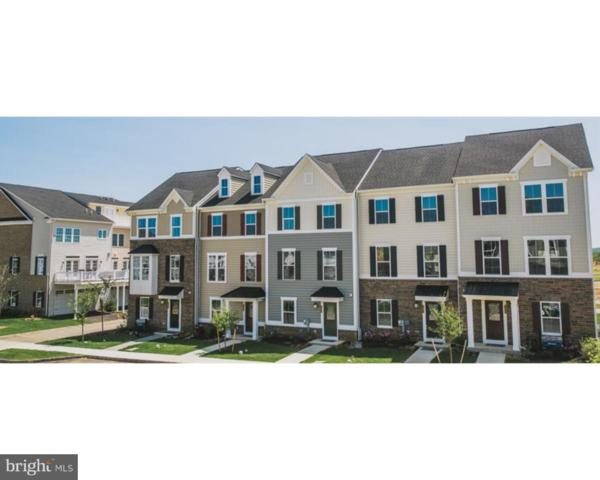 201 Quarry Point Road, MALVERN, PA 19355 (#PACT483058) :: ExecuHome Realty