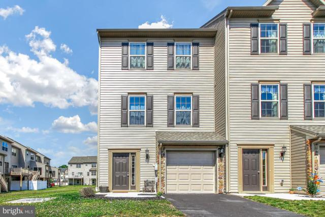 169 Katelyn Drive, NEW OXFORD, PA 17350 (#PAAD107616) :: The Joy Daniels Real Estate Group