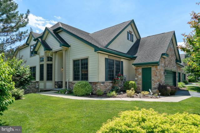 1683 Yardley Drive, WEST CHESTER, PA 19380 (#PACT483062) :: ExecuHome Realty