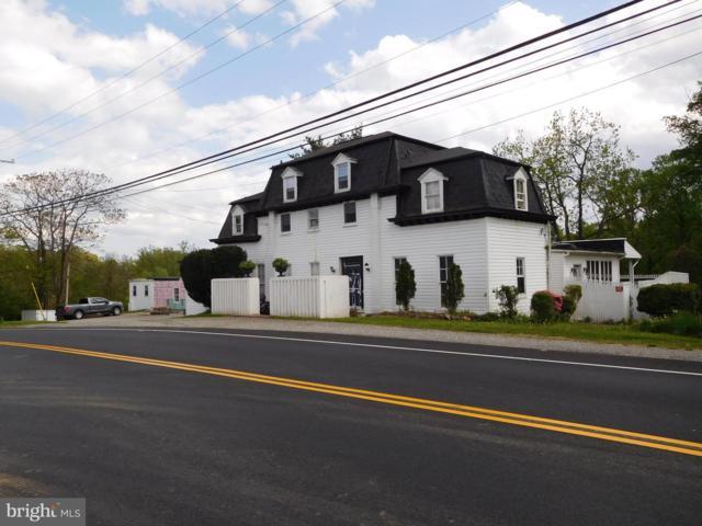 11957 Philadelphia, BRADSHAW, MD 21087 (#MDBC463734) :: The Licata Group/Keller Williams Realty