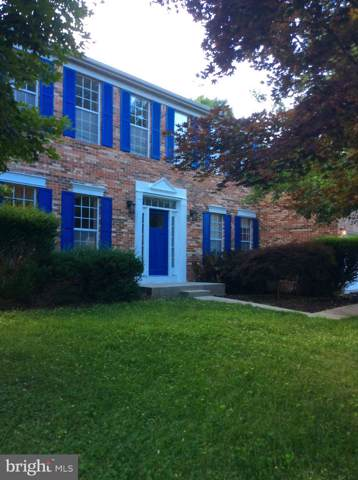 14408 Dolbrook Lane, BOWIE, MD 20721 (#MDPG534488) :: ExecuHome Realty