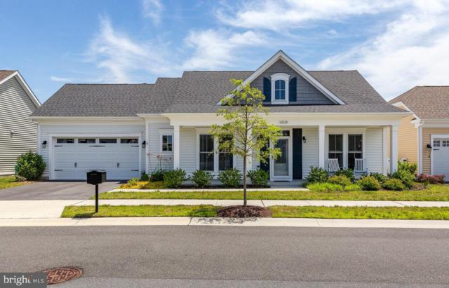 32125 Shorebreak Crossing, MILLVILLE, DE 19967 (#DESU143290) :: Dougherty Group
