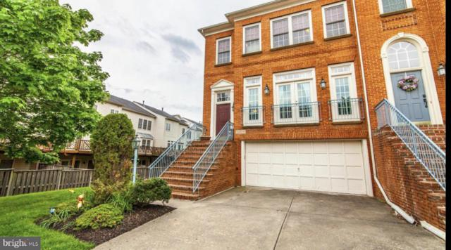 10406 Flowerfield Way, POTOMAC, MD 20854 (#MDMC667288) :: John Smith Real Estate Group