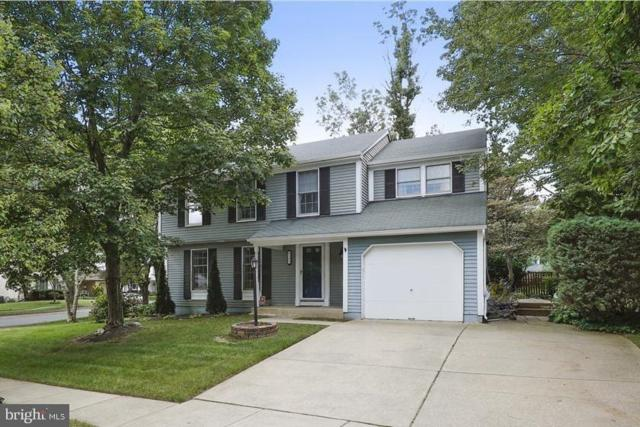 6305 Sunhigh Place, COLUMBIA, MD 21045 (#MDHW266560) :: Radiant Home Group