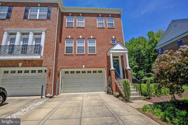 423 Penwood Drive, EDGEWATER, MD 21037 (#MDAA405490) :: Radiant Home Group