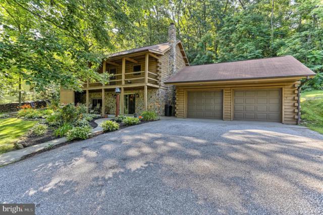 247 Racetrack Road, HANOVER, PA 17331 (#PAAD107630) :: Liz Hamberger Real Estate Team of KW Keystone Realty