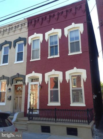 614 Walnut Street, COLUMBIA, PA 17512 (#PALA135764) :: RE/MAX Main Line