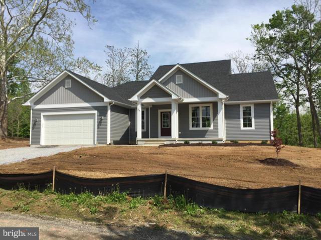 20 Stormfield Drive E, MARTINSBURG, WV 25404 (#WVBE169196) :: Dart Homes
