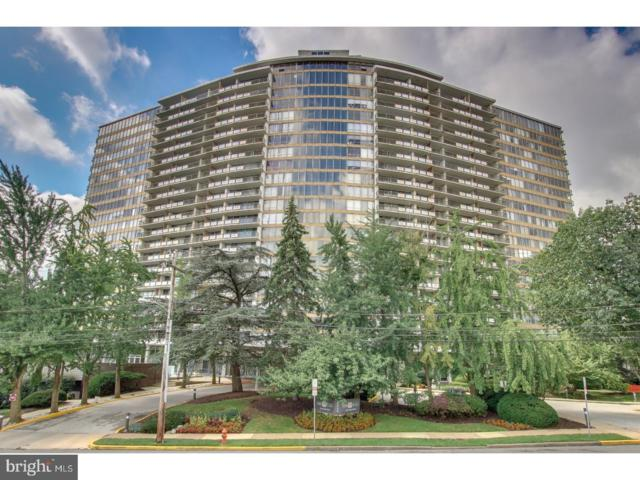 3900 Ford Road 10S, PHILADELPHIA, PA 19131 (#PAPH812166) :: Linda Dale Real Estate Experts