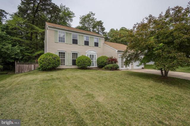 9403 Foxcroft Avenue, CLINTON, MD 20735 (#MDPG534546) :: ExecuHome Realty