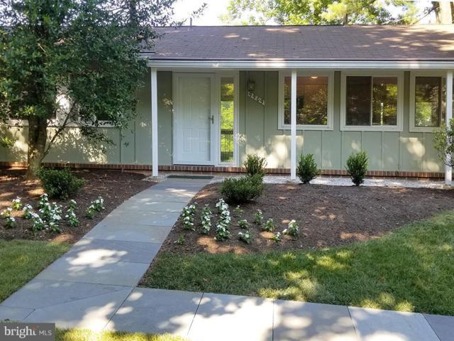 9909 Betteker, POTOMAC, MD 20854 (#MDMC667336) :: John Smith Real Estate Group