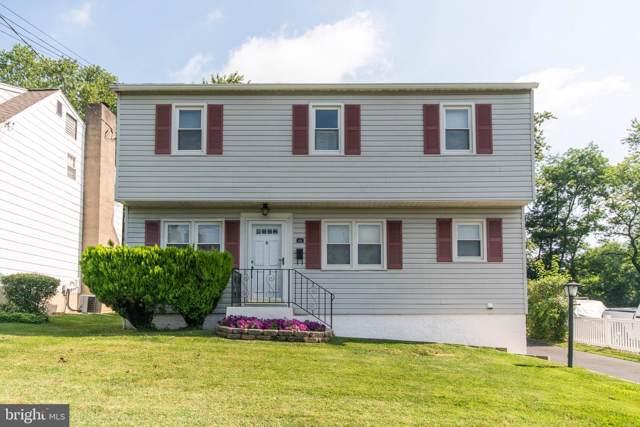 2433 Patane Avenue, ABINGTON, PA 19001 (#PAMC616156) :: Jason Freeby Group at Keller Williams Real Estate