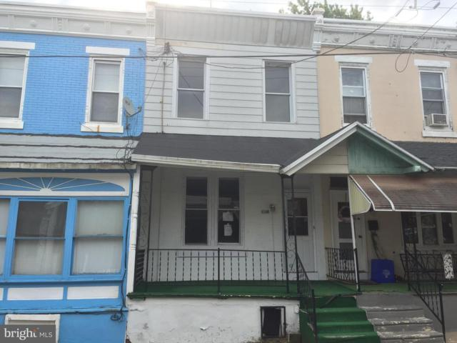 3013 N Sydenham Street, PHILADELPHIA, PA 19132 (#PAPH812252) :: LoCoMusings