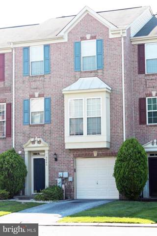 9605 Redwing Drive, PERRY HALL, MD 21128 (#MDBC463858) :: Advance Realty Bel Air, Inc