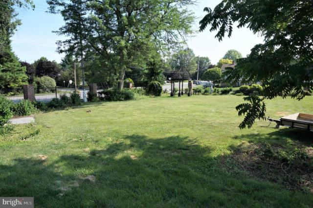 LOT #1 Dart Drive, HANOVER, PA 17331 (#PAYK120100) :: Younger Realty Group
