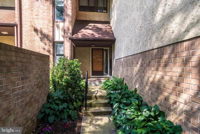 6-5 Aspen Way Plum Tree Court, DOYLESTOWN, PA 18901 (#PABU473614) :: The Force Group, Keller Williams Realty East Monmouth