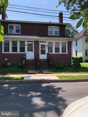 213 Green Street, LANSDALE, PA 19446 (#PAMC616206) :: Linda Dale Real Estate Experts