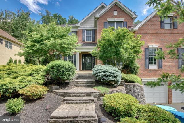 3761 Powder Horn Drive, FURLONG, PA 18925 (#PABU473618) :: Blackwell Real Estate