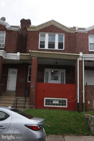 1420 Gilham Street, PHILADELPHIA, PA 19111 (#PAPH812362) :: ExecuHome Realty