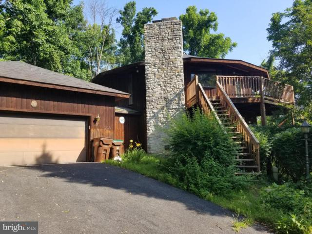 17 Lakeview Trail, FAIRFIELD, PA 17320 (#PAAD107638) :: Liz Hamberger Real Estate Team of KW Keystone Realty