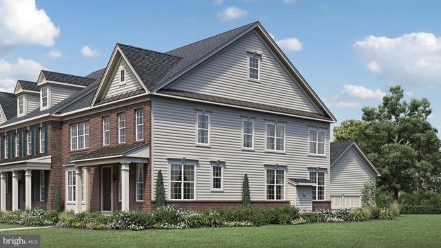 4869 E Blossom Drive, DOYLESTOWN, PA 18902 (#PABU473628) :: Blackwell Real Estate