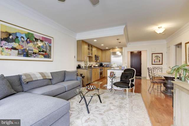12500 Park Potomac Avenue 305 S, POTOMAC, MD 20854 (#MDMC667462) :: The Speicher Group of Long & Foster Real Estate