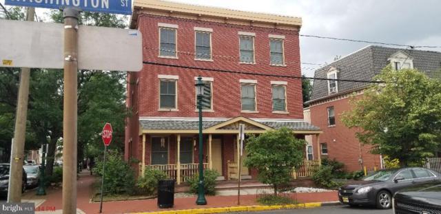 584 Washington Street, CAMDEN, NJ 08103 (#NJCD370288) :: LoCoMusings