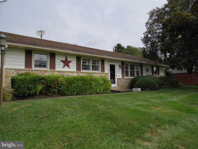 4818 Westfield Drive, HAMPSTEAD, MD 21074 (#MDCR189902) :: Dart Homes