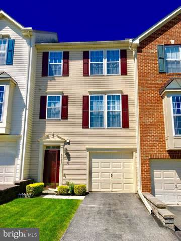 6937 S Sentinel Lane, YORK, PA 17403 (#PAYK120134) :: The Heather Neidlinger Team With Berkshire Hathaway HomeServices Homesale Realty