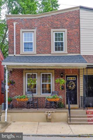 443 W Elm Street, CONSHOHOCKEN, PA 19428 (#PAMC616282) :: ExecuHome Realty