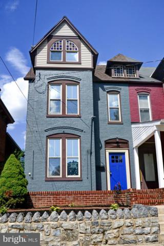 27 S 6TH Street, COLUMBIA, PA 17512 (#PALA135802) :: RE/MAX Main Line